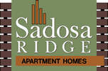 Sadosa Ridge - Eastland, TX  76448 - (254) 629-2518