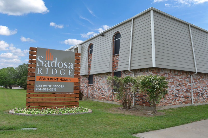 Sadosa-Ridge-01